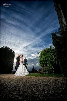 Amazing Gosfield Hall Wedding Photography by London based wedding photographer Iain Gomes Country House Wedding Venues, Best Wedding Venues, Wedding Shot, Wedding Day, Gosfield Hall, Essex Countryside, Shots Ideas, Creative Wedding Photography, Wedding Coordinator