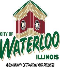 Waterloo named safest city in Illinois