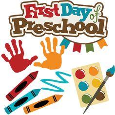 104 best clip art school images on pinterest clip art school rh pinterest com my first day of school clipart first day of school 2017 clipart