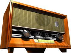 Damar Fm Dinle  http://canli-radyo.org/radyo/radyo-damar
