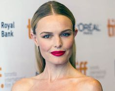 kate bosworth - Google Search