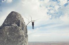 http://berufebilder.de/wp-content/uploads/2016/08/jobsicherheit-absicherung-berufseinsteiger.jpg Mehr Jobsicherheit für Berufseinsteiger: 3 X 5 Tipps zur optimalen Absicherung