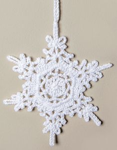 Book Woman Accessories 9 Autumn / Winter | 57h: Special dates Christmas decorations | White