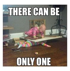 Sibling Memes You'll Find Extremely Hilarious And Heartwarming. Las Vegas, Twin Humor, Sibling Memes, National Sibling Day, Funny Jokes, Hilarious, Motivational Picture Quotes, Memes Of The Day, Fun Snacks For Kids