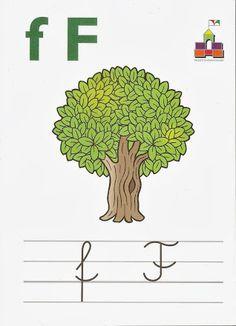 Albumarchívum - Nemzetis hívóképek Home Learning, Diy For Kids, Activities For Kids, Alphabet, Album, Teaching, Education, Erika, Archive