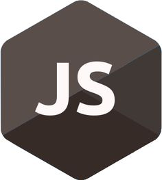 JavaScript Training Classes in Pune - Codekul Learn JavasScript Jquery under single roof. Join Codekul best JavaScript Training Classes in Pune. Total Job oriented session with flexible batch timing and job placement. Call for Free Demo Lecture. Javascript Course, Classroom Training, Training Classes, Create Website, Pune, Programming, Coaching, How To Become