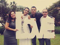 #weeding #girasoles #fotos #boda #matrimonio My weeding day! un proyecto hecho realidad