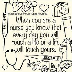 My Motivation -Student Nurse Nurse Love, Rn Nurse, Nurse Jackie, Hello Nurse, Sexy Nurse, Nursing Tips, Nursing Memes, Nursing Career, Funny Nursing