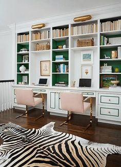 Магия цвета. Lush Meadow | Блогер Kaprizolya на сайте SPLETNIK.RU 18 ноября  2016 · Shared Home OfficesFeminine ...