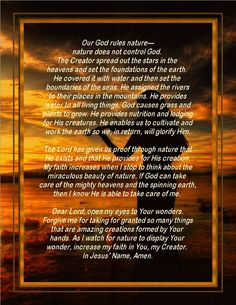 in god's glory images - Google Search