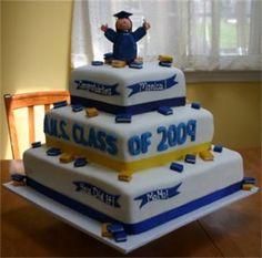 Graduation Cake             Birthday Cakes           Baby Shower Cakes             Cupcakes         Seasonal Cakes & Special Occasion Cakes