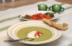 Pludrehanne: Supperåd Hummus, Ethnic Recipes, Food, Eten, Meals, Diet