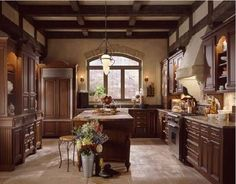 tuscan-kitchen-decor-ideas-01