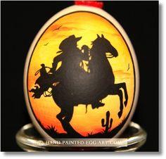 http://www.hand-painted-egg-art.com/Goose_eggs.html#