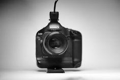Método Para Sacar la Máxima Calidad de Imagen que tu Cámara y Objetivos Pueden Ofrecer