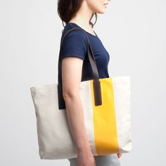 Summer Everlane Tote  https://www.everlane.com/i/7fqdf7