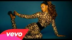 Beyoncé - Kitty Kat (+playlist)