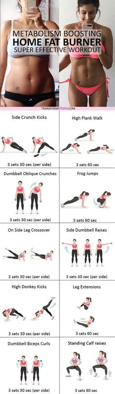 #womensworkout #workout #femalefitness Repin and share if this workout helped you get shredded! Click the pin for the full workout.