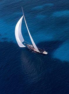 Best Yacht and Gulet yacht charter Italy with Yacht Boutique Srl, Gulet Victoria, www.yachtboutique.eu #yacht #charteryacht #holidays #yachts #yachthire #boatrental #boutique #boatholiday #boating #woodboat #boatlife #boatcharter #luxurycharter #luxurylifestyle #luxurytravel #wanderlust #sardegna #costasmeralda #corsica #instasardegna #instasardinia #boattrip #boattours #boatlifestyle #luxuryyachtcharter #yachtcharters #guletcruise #zeilvakantie #guletcharter #boats