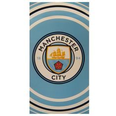 Manchester City iPhone 7//8 Detachable 2 in 1 Case Football Sports