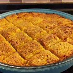 Middle Eastern Recipes, Cornbread, Food And Drink, Fruit, Vegetables, Cooking, Ethnic Recipes, Desserts, Pizza