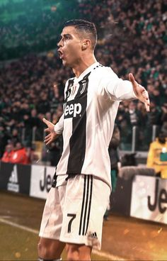 Looking for New 2019 Juventus Wallpapers of Cristiano Ronaldo? So, Here is Cristiano Ronaldo Juventus Wallpapers and Images Cristiano Ronaldo Cr7, Neymar, Ronaldo Madrid, Christano Ronaldo, Cristiano Ronaldo Wallpapers, Ronaldo Football, Cr7 Wallpapers, Juventus Wallpapers, Cr7 Juventus