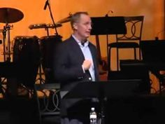Max Lucado (born January is a best-selling author and writer and preacher at Oak Hills Church (formerly the Oak Hills Church of Christ) in San Anto. Max Lucado, Louie Giglio, Nbc Nightly News, Ephesians 6, Sermon Series, Churches Of Christ, Armor Of God, Word Of God, Christianity