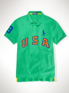 ralph lauren outlet shopping online lauren ralph lauren polo shirts
