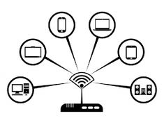 If you want to connect to wifi, but not able to connect to the wifi. Then you need to get best technical assistance by dialing internet customer support where our experts with guide you and provide you technical help. Local Area Network, Wifi Router, Web Development Company, Activity Days, Promote Your Business, Enough Is Enough, Wi Fi, Connection, This Or That Questions