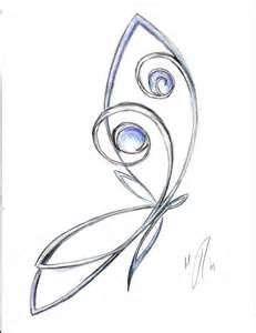 : mariposas
