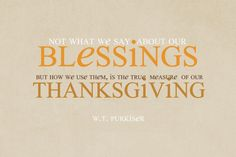 Click here for 15 most #gratifying #thanksgiving #quotes  Wish you a very #Happy Thanksgiving