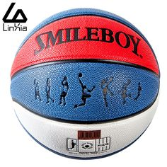 56459c354a3 Balls Basketball Promotion-Shop for Promotional Balls Basketball on  Aliexpress.com