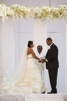 Alex hagedorn wedding