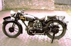 motorcycles_15