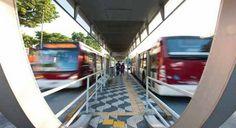 Primeiro balanço da 'caixa-preta' da SPTrans, encampado pelo prefeito Fernando Haddad (PT) após protestos de junho de 2013, devassou as contas dos 23 prestadores de serviço de ônibus da capital paulista