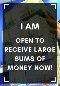 Discover the great secret to attract money in your life - Success Quotes Motivation, Success Quotes Women, Success Quotes Business, Success Quotes People, Su - Inspirational Artwork, Inspirational Quotes About Success, Business Motivational Quotes, Business Quotes, Positive Quotes, Positive Vibes, Success Quotes, Good Quotes, Love Quotes For Her