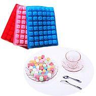 48+carta+bandeja+de+cubos+de+panificação+molde+de+bolo+de+chocolate+alfabeto+silicone+(cor+aleatória)+–+EUR+€+7.64