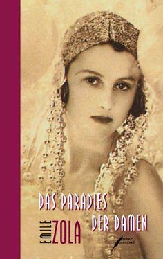 Das Paradies der Damen: Amazon.de: Emile Zola: Bücher