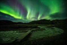 light my way ] von D-P Photography Stunning Photography, Photography Photos, Famous Landscape Photographers, Aurora, Iceland Photos, International Teams, Photo Work, Photography Workshops, Natural Wonders