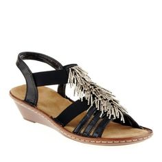 Rieker shoes womens sandals