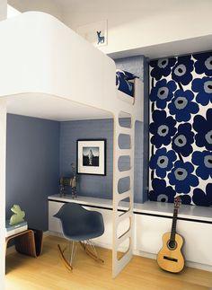 © ghislaine viñas interior design_07_9.jpg