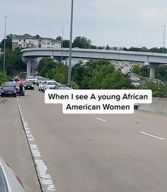 Darren Wilson, Police Activities, Michael Brown, Constitutional Rights, Video Go, African American Women, Social Issues, Bored Panda, Cops