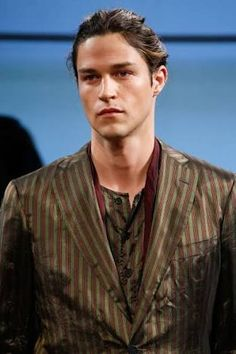 Image result for miles mcmillan
