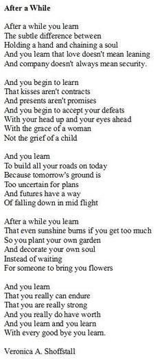 • love broken hope strength recovery self worth fighter self love survivor learning to love jadedrosern •