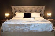 ΚΡΕΒΑΤΟΚΑΜΑΡΑ Quality Furniture, Design, Home Decor, Decoration Home, Room Decor, Home Interior Design, Home Decoration, Interior Design