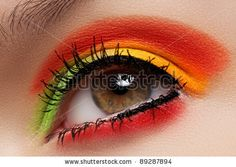 Google Image Result for http://image.shutterstock.com/display_pic_with_logo/666028/666028,1321823627,7/stock-photo-cosmetics-and-beauty-care-macro-close-up-of-beautiful-green-female-eye-with-bright-fashion-runway-89287894.jpg
