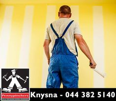 A subtle striping technique, with alternating flat and glossy stripes, can add perceived dimension to a room. Visit for our huge selection of paints. Contact us on 044 382 Knysna, Building Materials, The Selection, Stripes, Flat, Room, Products, Fashion, Construction Materials