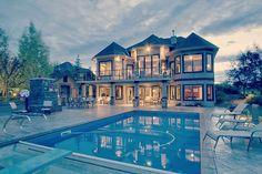 amazing house | Tumblr