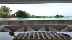 White Pearl Resort, Ponta Mamoli, Moçambique | Viaje Comigo Outdoor Decor, Home Decor, Traveling, Decoration Home, Room Decor, Home Interior Design, Home Decoration, Interior Design