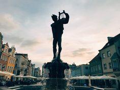 Poznan: Poland's best kept secret